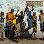 Objectif Enfance 2019 : Table-ronde à l'AFD