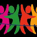 Joining Forces : agir face aux impacts du Covid-19 sur les droits des enfants