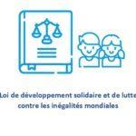 Les droits de l'enfant sont désormais une priorité de la politique de solidarité internationale française